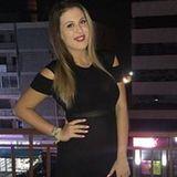 Helene Chmouni
