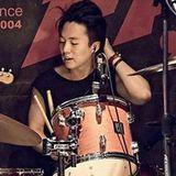Juhwan Lee