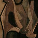 laurababybird