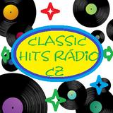 CLASSIC HITS Rádio-CZ  80s 90s
