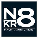 N8KR8