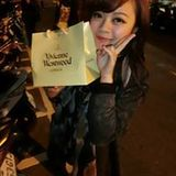 Wen Hsin Wu