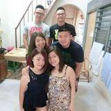 Choon Eng Lai