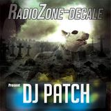 dj patch