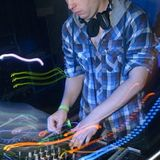 DJ Foe Key MiXxX Session Cathedraak 2014-04-18