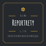 Reportrety S1Ep6 26.06.2016
