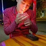 Hoàng Tuấn Anh