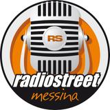 RadioStreet