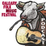 CFMF Podcast: Cadence Weapon, Tim Osmond of Home Routes, Submission of the Week and What I Learned o
