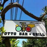 Otto Bar Klong Nin