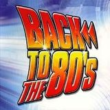 PART 4 OF 80'S NIGHT ON KISS FM BY DOCTOR-R DT 8.3.2012