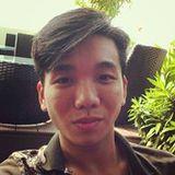 Phuc Tong