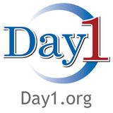 Day1 Audio Features - Day1 Fee