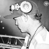 Ivey Jones Monthly Mixtape 1