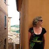 Cissy Markides-van Assendelft