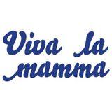 Viva la mamma - POLI.RADIO