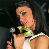 Ilaria Isolabella