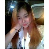 Chooi Yee