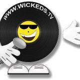 Wickeds tv
