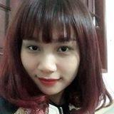 Linh Kẹo