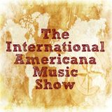 The Int'l Americana Music Show