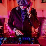 DJ_Grooveshaker