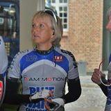 Gitte Lønne Kristensen