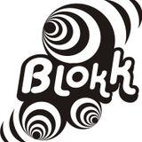 Blokk (2014.11.15.) - Part 3