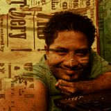 Abdi 'Benny' Trance