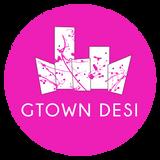 Gtown Desi