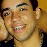 Raul Correa