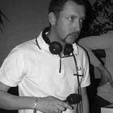 DJ Burn Hard