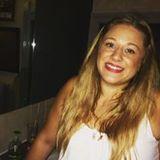 Sophie Hawes