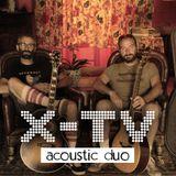 XTV_acoustic_duo