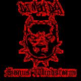 DJ Mad Dog