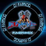 DJFabricio Lento violento Mix