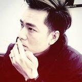 Tuan Anh Nguyen