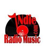Bill IndieRadio