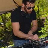 DJ Scarfo