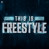 This Is Freestyle EP#099 @ RHR.FM 31.10.18