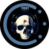 Nightstep Records