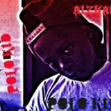 Koolkid Colier