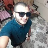 Alaa NeMravic