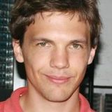 Florian Parer