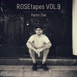 Aaron Dae