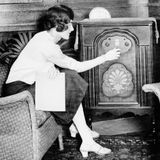Mots Radio