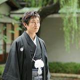 Taichi Eguchi