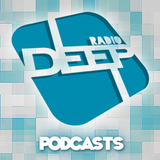 DJ Optick @ Radio Deep 5 Year Anniversary 01.12.2015