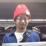 Toshiki Hatanaka