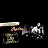 elen p / 22.10.2012 / soulkitchenradio